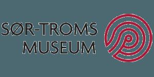 Sør Troms Museum